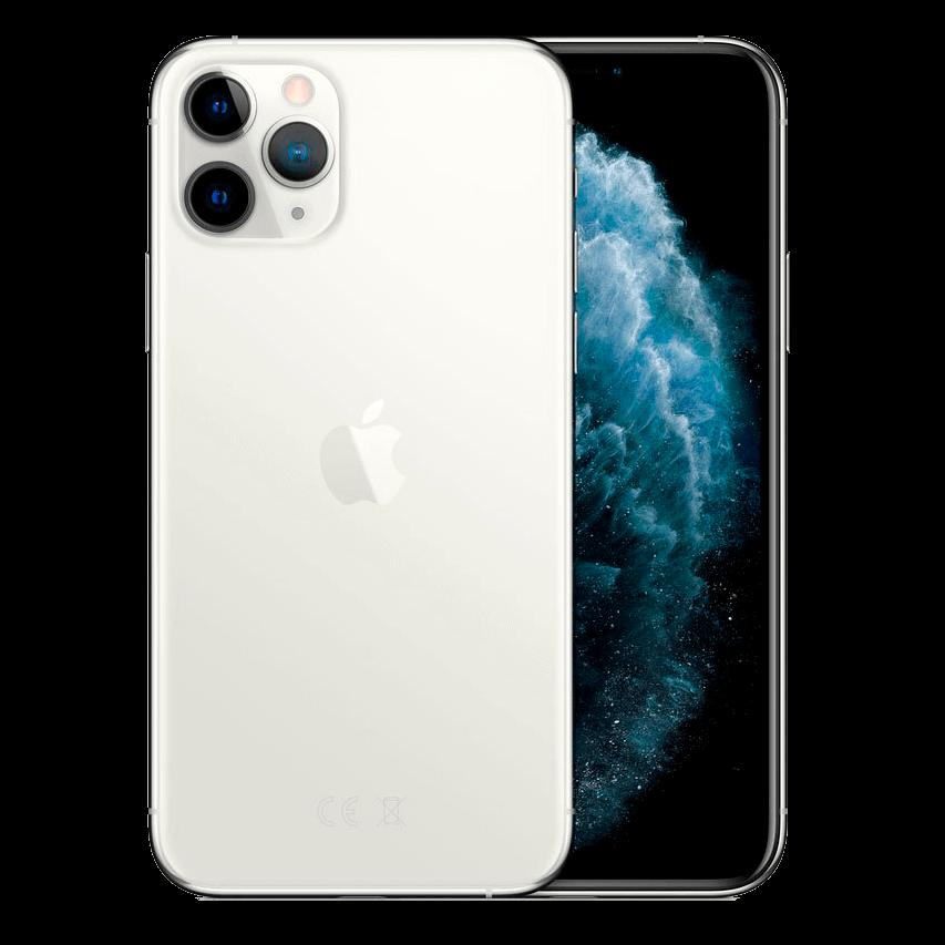 QuickFix Reparación de Apple