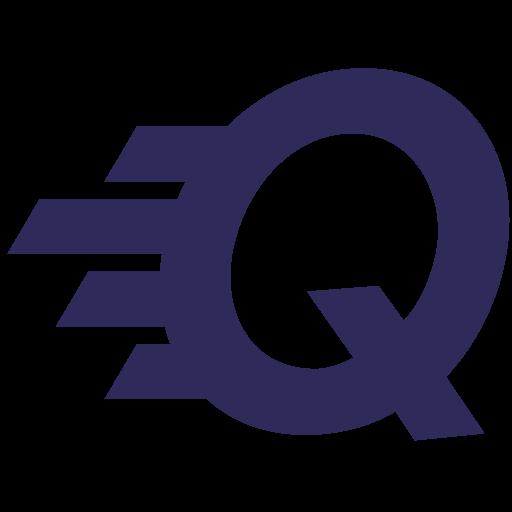 QuickFix | Servicio Técnico de Celulares y Tablets Icon